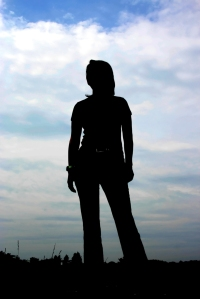 tall-woman1